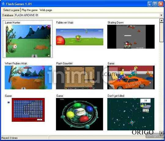 Download Game 700 Pack Flash Games Full Version - Download Free Games
