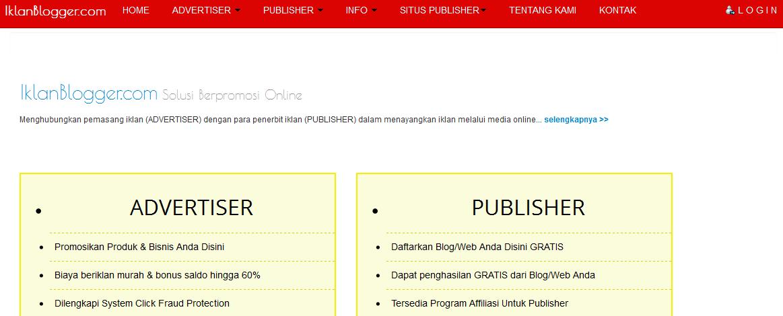 Rupiahwan-LamanMukaIklanBlogger.png