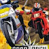Free Download Road Rash 2002 Full Version Pc Game
