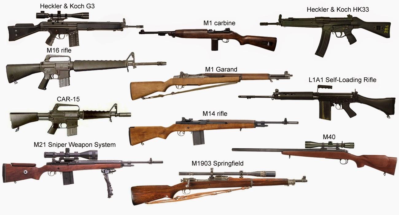 La Guerra De Vietnam La Segunda Guerra Upcomingcarshq Com
