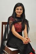 Anandi latest glamorous photos-thumbnail-11