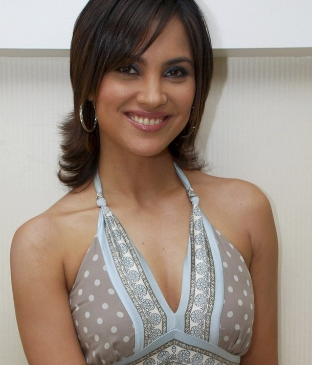 lara dutta wallpapers. Lara Dutta Hot wallpapers