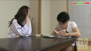 japanese porn -hot_japan_girl_slut_17_-_05_clip3