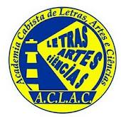 ACLAC