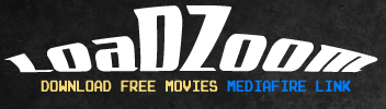 Download Movies for FREE! Movies download with HD-Bluray-DVDrip,3D-18+,Films