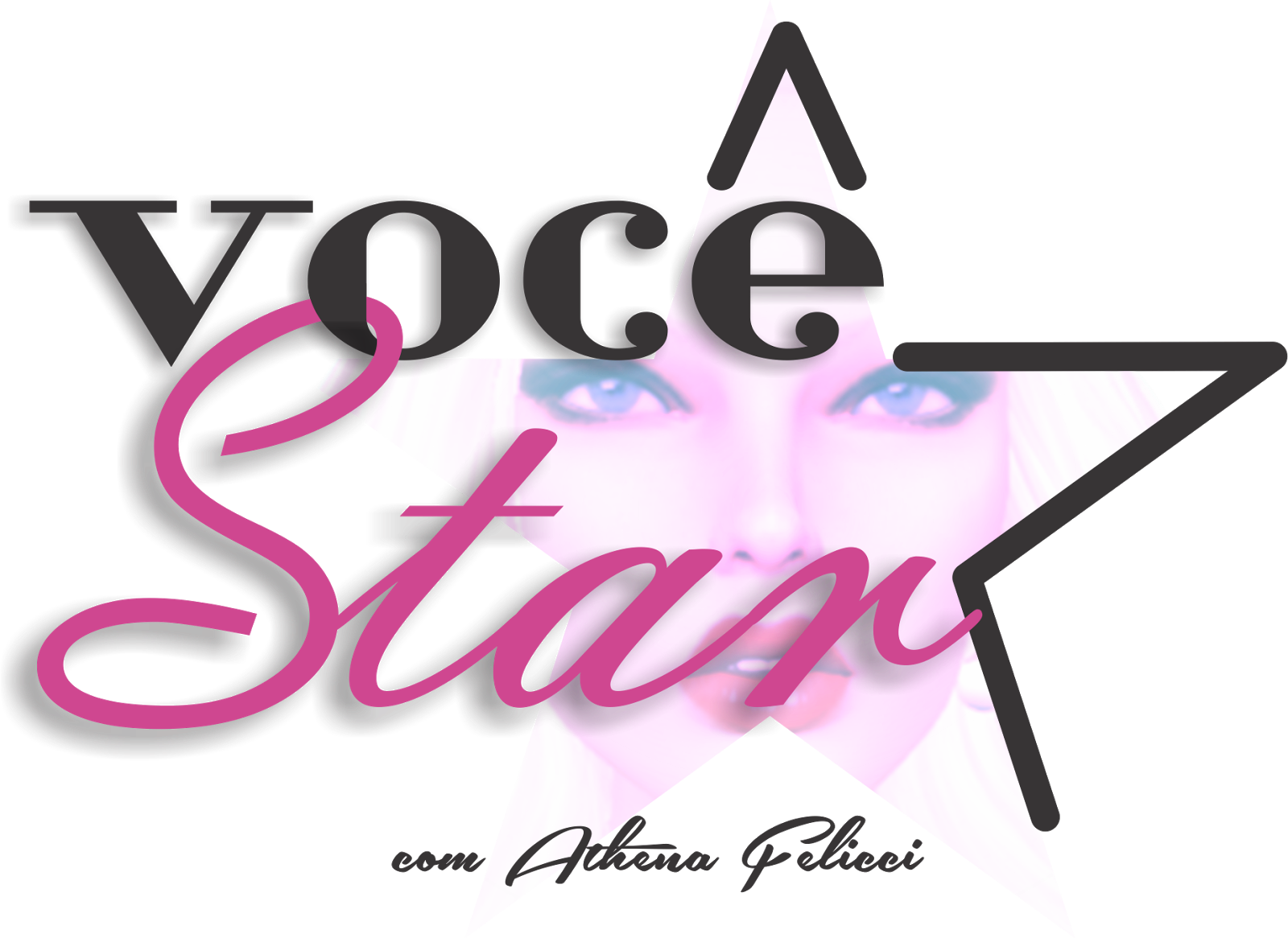 Voce star talkshow
