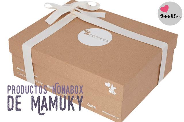productos-bebe-nonabox-mamuky-diciembre-