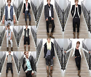 Laura moda de punto №26 2008 laura moda de punto