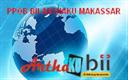 http://loketpembayaranku.blogspot.com