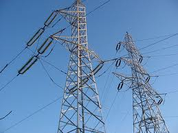 Power Transmission Line between Ethiopia and Kenya 