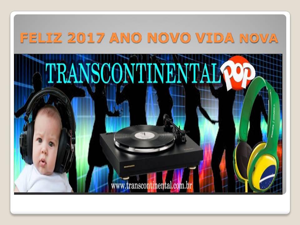 RadioTranscontinentalpop