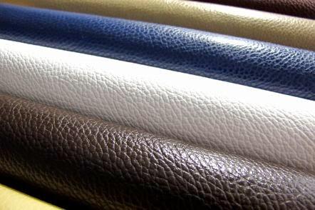 دراسة تسويقية عن سوق المنتجات الجلدية في زامبيا,الاستيراد والتصدير,الشحن,الجمارك