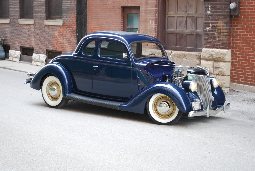 Craigslist org for sale 1936 ford coupe autos post for 1936 ford 3 window coupe for sale craigslist