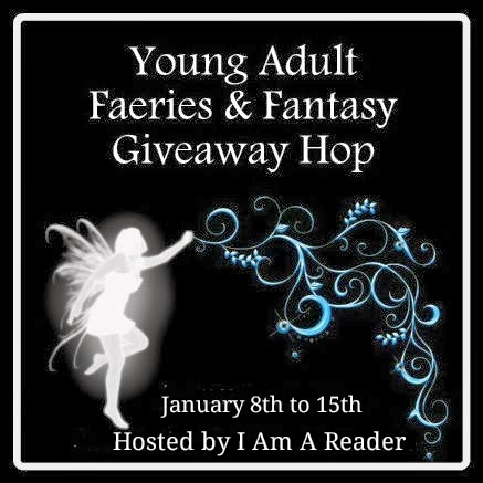 http://www.iamareader.com/2013/12/young-adult-faeries-fantasy-hop-sign-ups-january-8th-to-15th.html