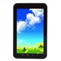 harga Tablet IMO Tab Y3