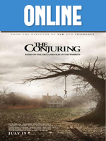 The Conjuring Online Castellano