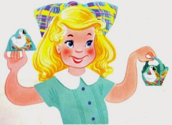 katiecrackernuts.blogspot.com || make an easter basket