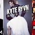 [EUROCHARTS] Artistas e canções nos tops europeus da semana