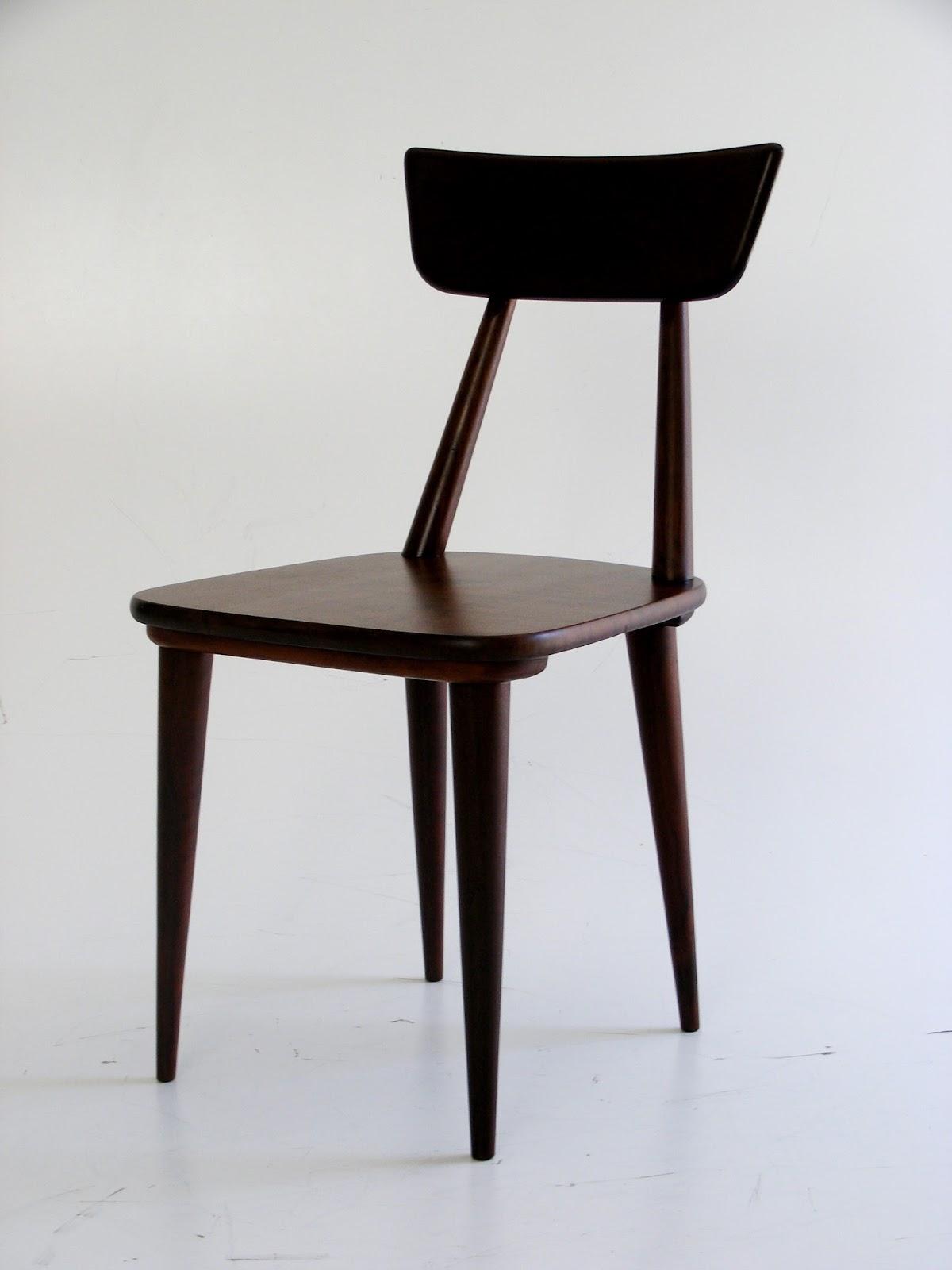 VAMP FURNITURE This weeks new vintage furniture stock at  : PIC2B1CVAMP82BMEYER2BCHAIRS16102015 from vampfurniture.blogspot.com size 1200 x 1600 jpeg 98kB