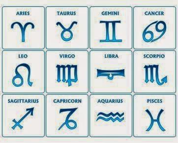 zodiak hari ini,zodiak,zodiak akurat