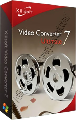 mp2 converter software