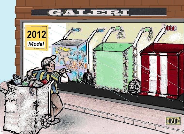 2012 modeller geldi...