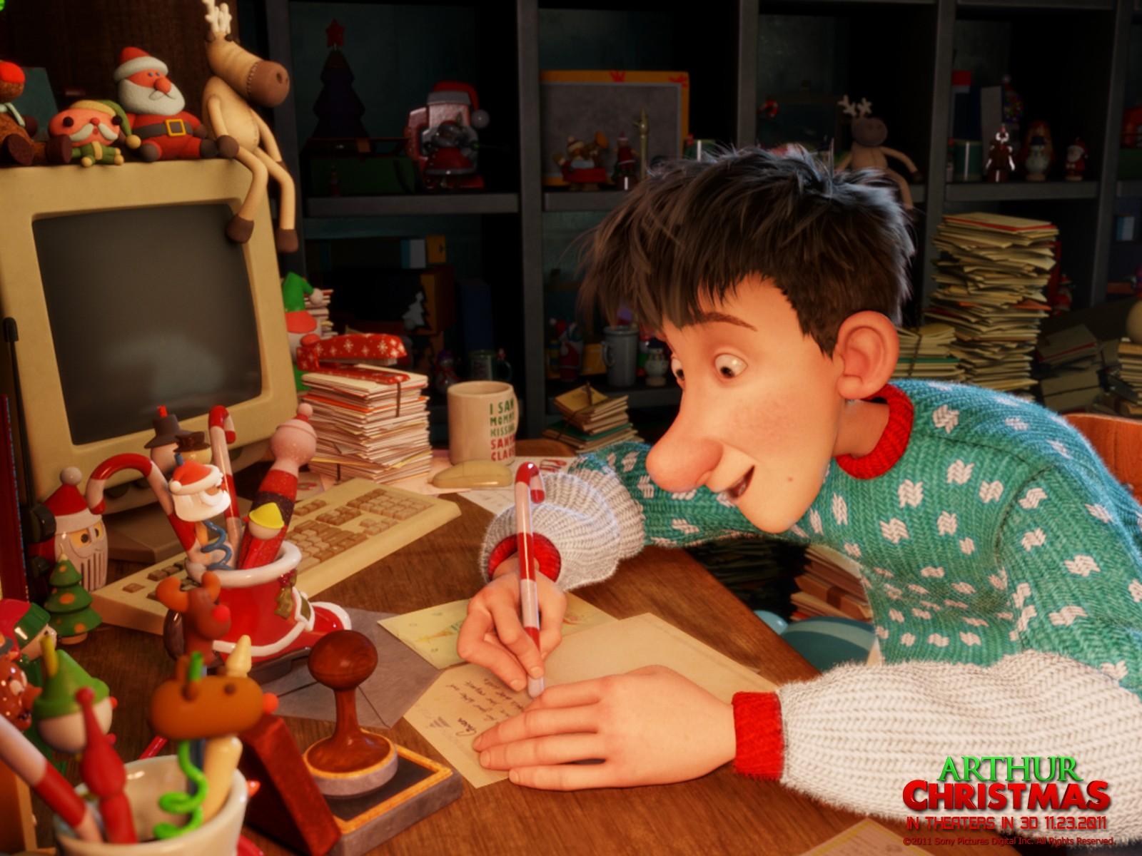 http://4.bp.blogspot.com/--hWHII-nmZ8/T1ubZx6AK3I/AAAAAAAAAEs/rWa5_048FXo/s1600/arthur-christmas+image.jpg
