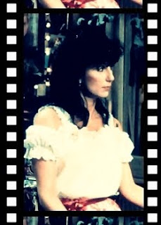 Cher in 'Come Back To The 5 & Dime, Jimmy Dean, Jimmy Dean