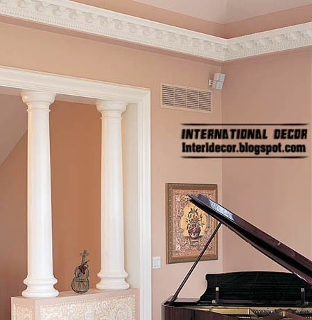 Cable Lighting also 1 together with POP Ceiling Designs 8017 additionally Italian Gypsum Board Roof Designs likewise Contemporary Gypsum Ceilings Suspended. on pop false ceiling designs suspended