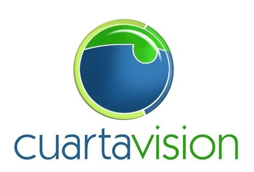 Cuartavision