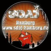 SADJ Hamburg