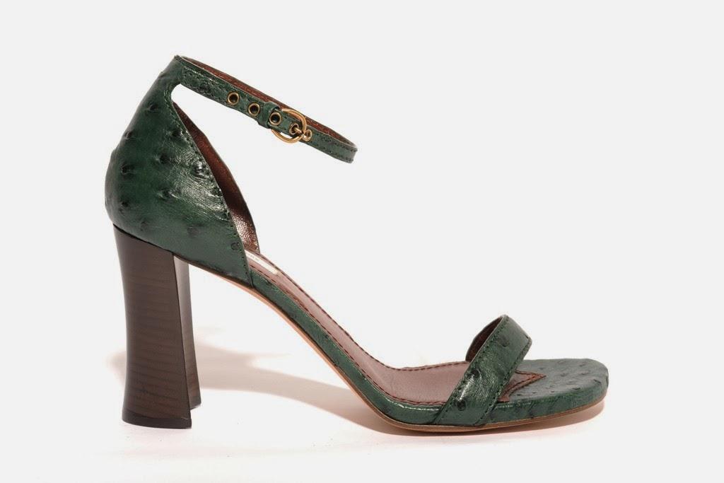 MARCJACOBS-trendalert-elblogdepatricia-shoes-zapatos-calzado-scarpe-calzature