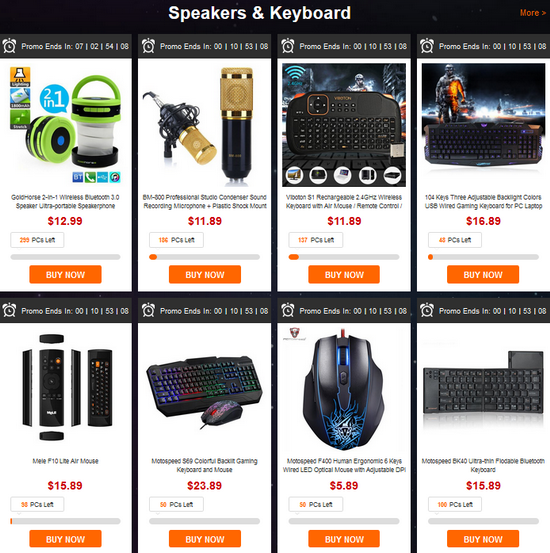 http://www.gearbest.com/promotion-black-friday-03-computers-netw-special-281.html