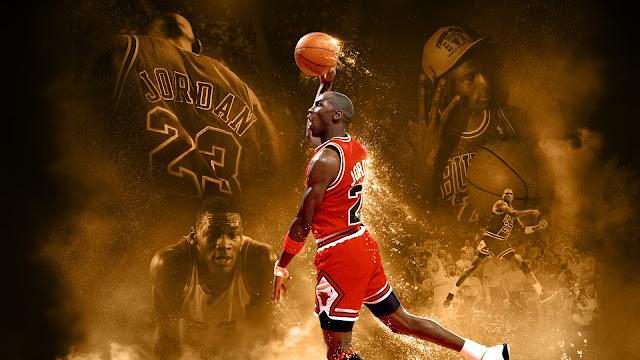 Jordan Cover 2K16
