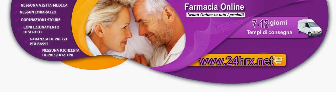 REDUCTIL MERIDIA compra online al miglior prezzo su www.24hrx.net