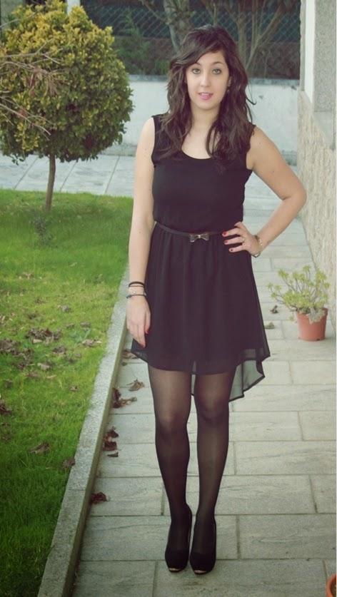 http://lifeandstyleana.blogspot.com.es/2015/01/vestido-cola.html