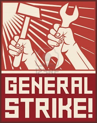 Strike on 20th and 21st February; Bandhs and Strikes, do they serve any purpose