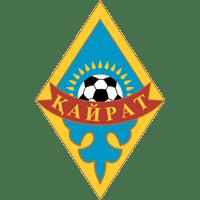 escudos do mundo inteiro uefa europa league 20152016