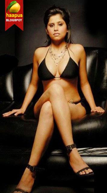 naked hot sexy sai tamhankar