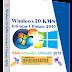 Windows 10 KMS Activator Ultimate 2015 1.4 – AppzDam