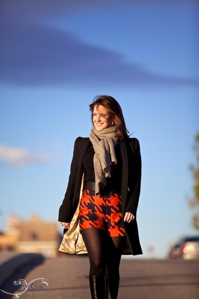 Blog de moda-estilo de moda-asesora de imagen
