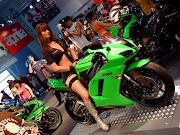 fondos de autos motos y chicas tuning lamborghini murcielago lp edo competition tuning