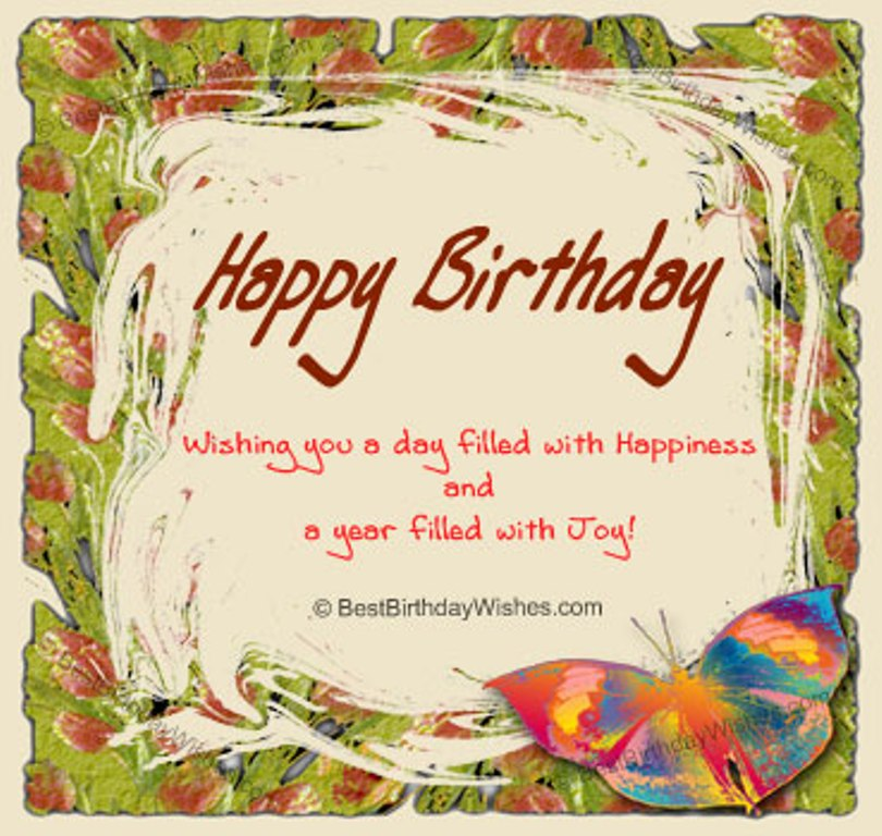 http://www.birthdayb.com/2013/01/birthday-wishes-free.html