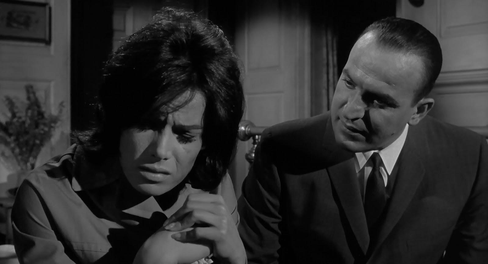 Cape Fear (1962) BrRip 1080p Audio Ing-Castellano