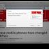 انطلاق النسخة التجريبية من متصفح الانترنت الشهير اوبرا