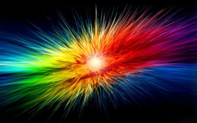 oracle-des-couleurs