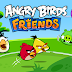 Download Angry Birds Friends v1.4.0 Apk Terbaru