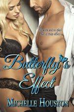 Butterfly's Effect