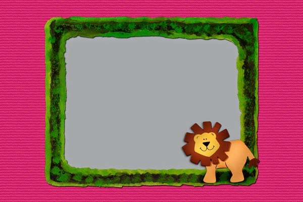 free scrapbook frames for photoshop and photoshop elements frame 4