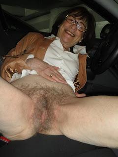 淘气的女士 - sexygirl-m113k-732483.jpg